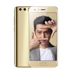 Honor 9 Gold Profile Image