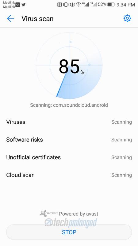 khurram software avast