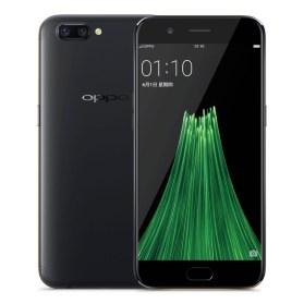oppo-r11-black-profile