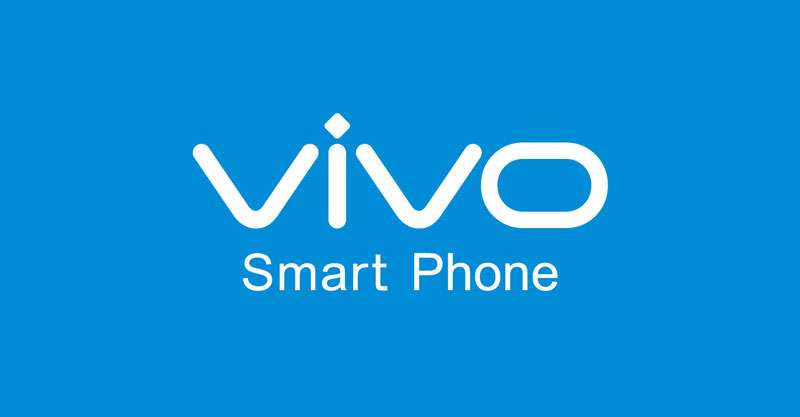 Vivo Feature