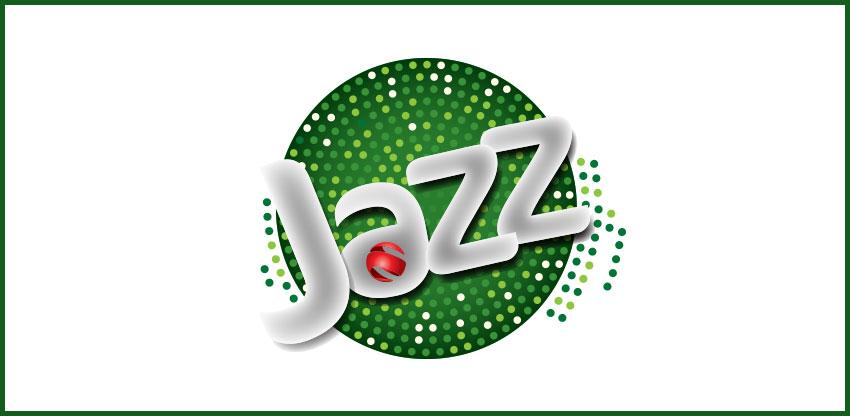 Jazz Best Data Network