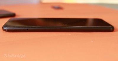 Huawei Mate 10 Lite Dual SIM Slot