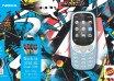 Nokia 3310 3G Pakistan
