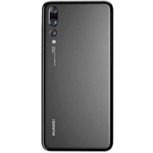 Huawei-P20-Pro-Color-Black-1