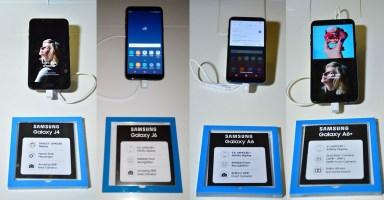 Galaxy-J4-Galaxy-J6-Galaxy-A6-Galaxy-A6plus