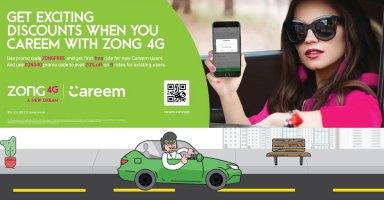 Zong-4G-Careem