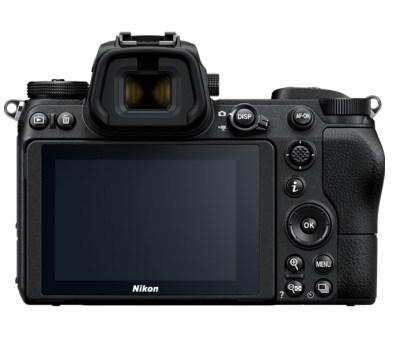 Nikon-Z6-Mirrorless-Full-Frame-Profile-Back