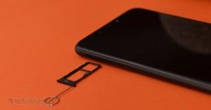 Nova 3i - Dual SIM
