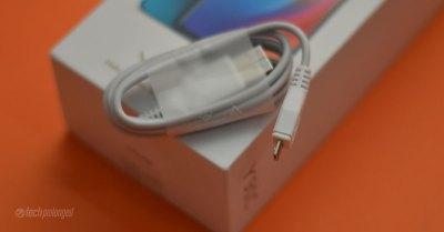 Vivo Y91C microUSB cable