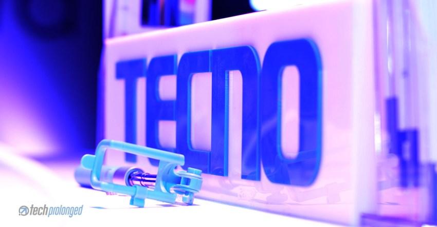Tecno Featured