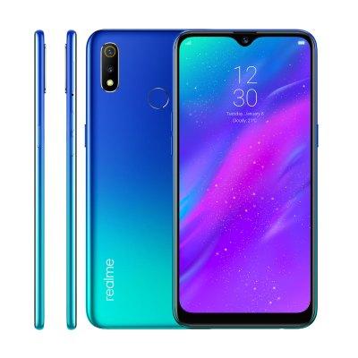realme-3-blue-profile