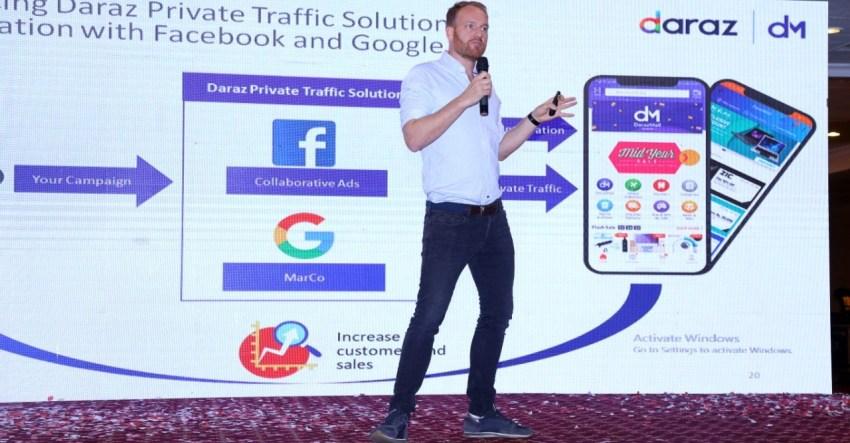 darazmall-facebook-google