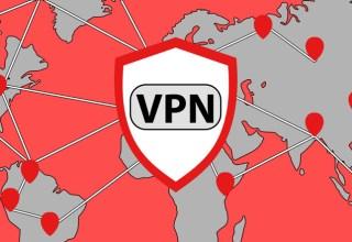 VPN Blockade in Pakistan