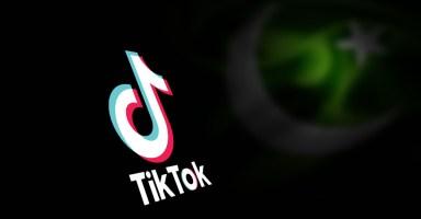 TikTok Pakistan