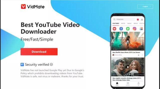Best YouTube Video Downloader