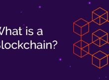 Blockchain Network Explained | Concepts For Beginners
