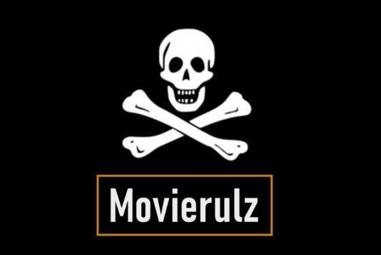 [Movierulz Working Site] Unblock Movierulz Using Proxy