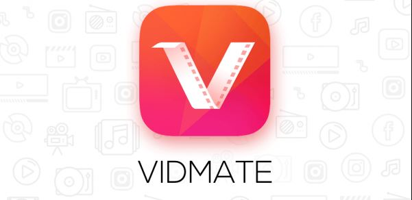VidMate HD Video Downloader Online Watch and Free Download All the
