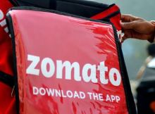 ZOMATO Loot Free Food Working Fine ✔ [zomato Offers]