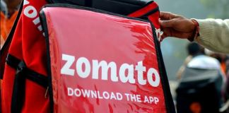 ZOMATO Loot Free Food Working Fine ✔ [zomato Offers]
