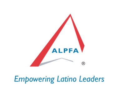 Association of Latino Professionals For America (ALPFA)