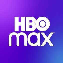 Best Entertainment Platforms of 2021 HBO Max