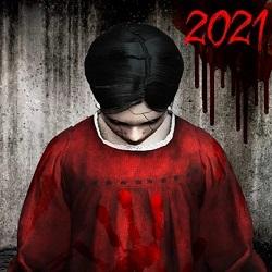 Best Horror Games Endless Nightmare