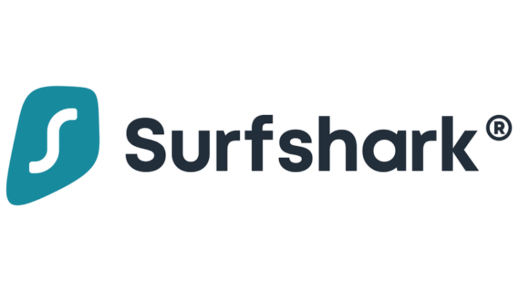 Best VPN SurfShark