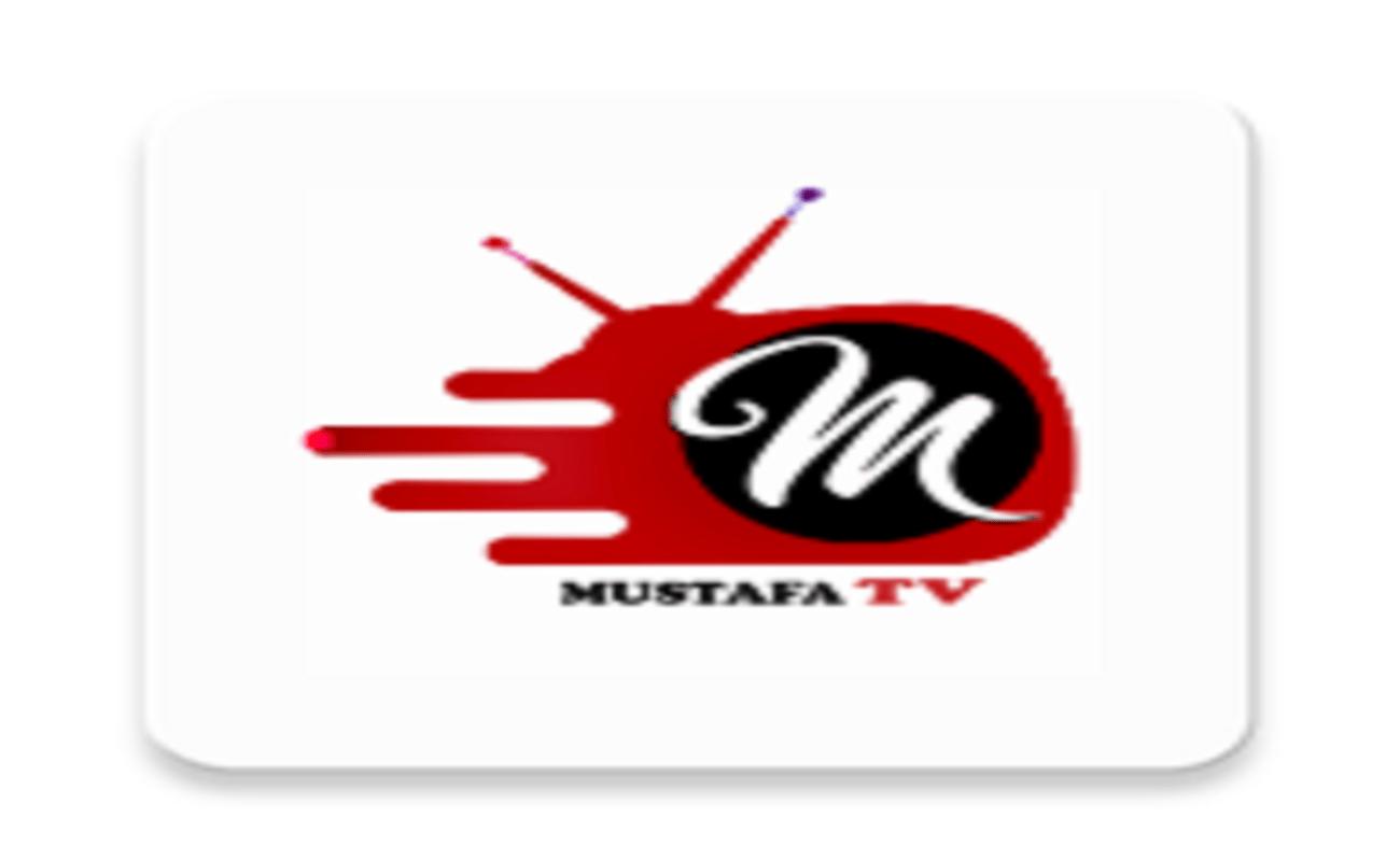 Mustafa TV Apk