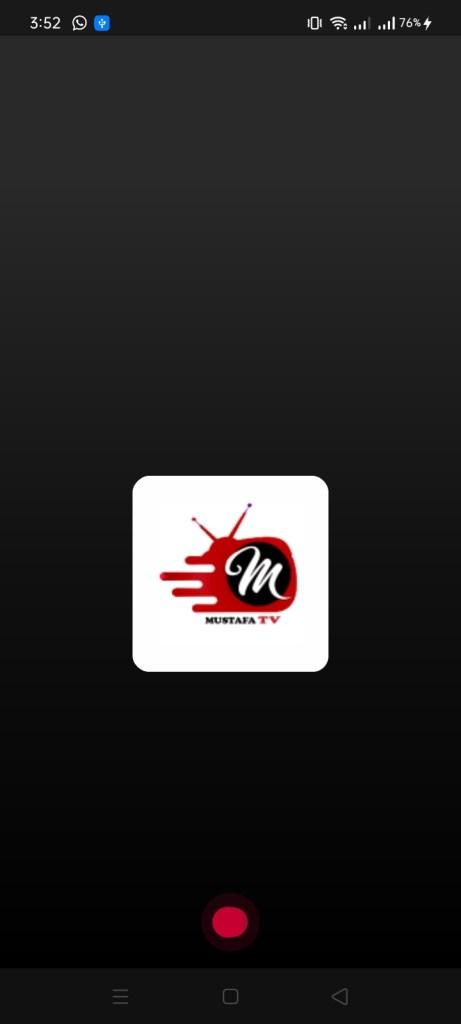 Screenshot-of-Mustafa-TV-Apk