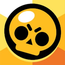 Top 3 Supercell Games in 2021 Brawl Stars
