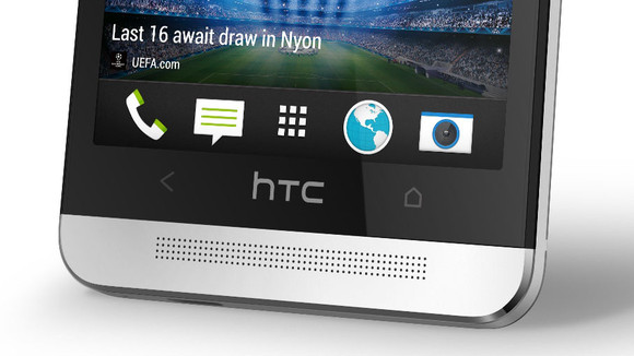 HTC-One_Silver-580-90