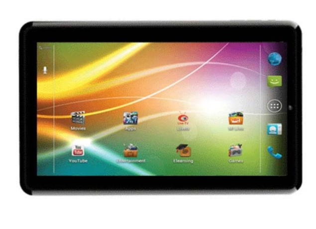 micromax-funbook-P600-pro