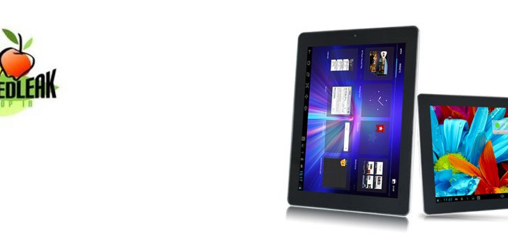 Wicked Leak launches Wammy Magnus, a 10.1 Inch Quadcore Tablet priced at Rs. 15,499