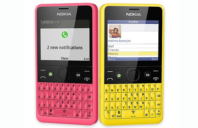 Nokia_asha_210