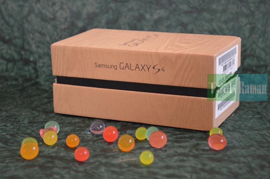 Galaxy-S4-box