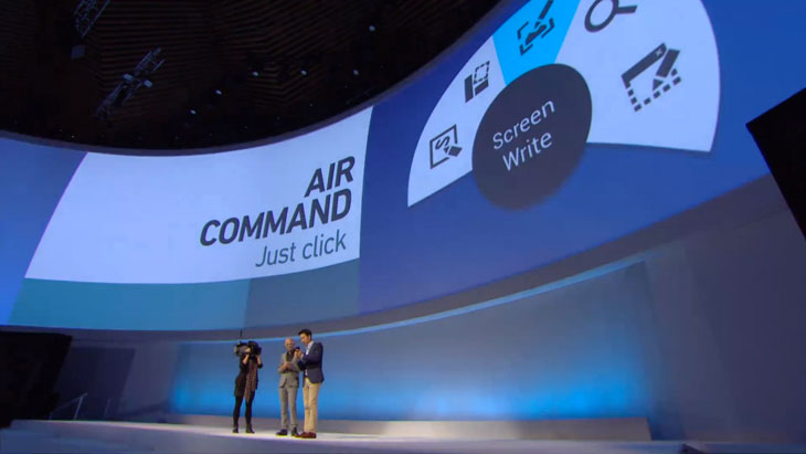 Galaxy-note-3-air-command