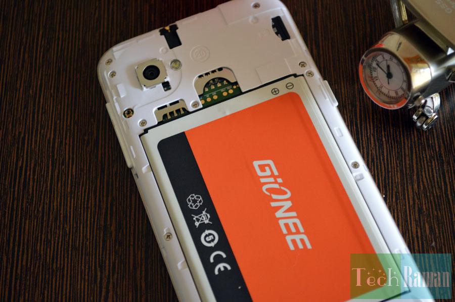 gionee-g2-gpad-battery