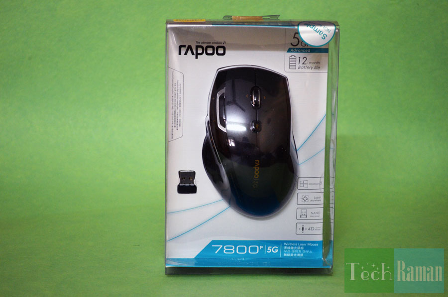 rapoo-7800p-package