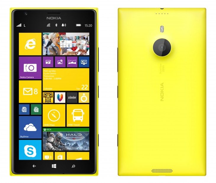 nokia_lumia_1520-yellow
