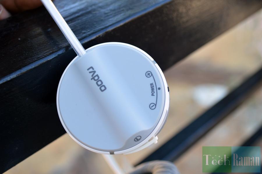 Rapoo-H3070-ear-can