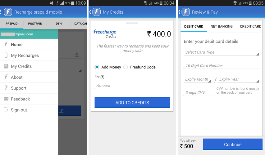 FreeCharge_options_2