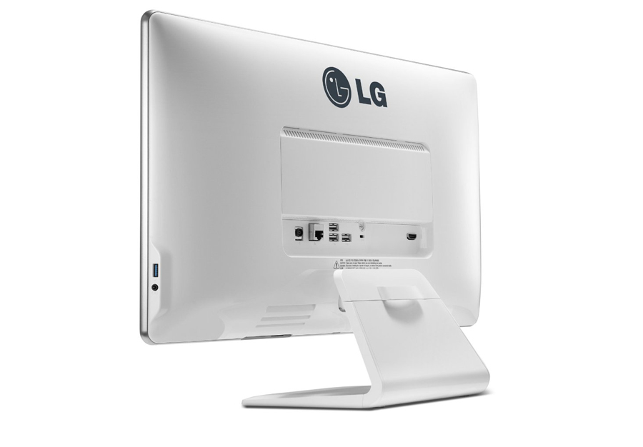 LG-Chromebase-rear