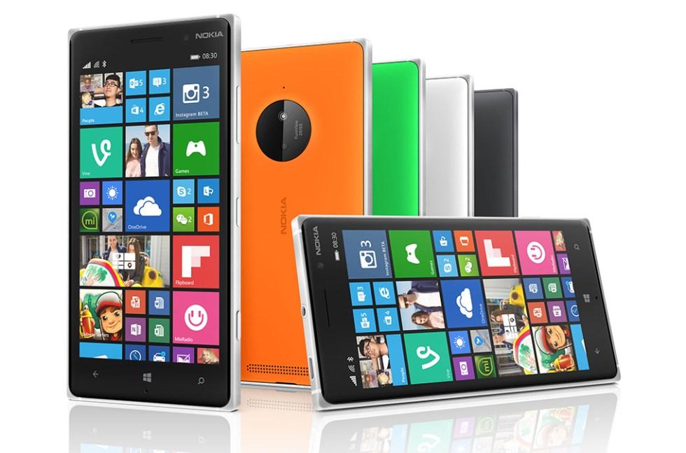 Lumia_830