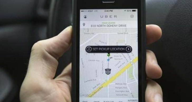 Now Uber users in India can pay via Airtel Money and enjoy free 4G as well