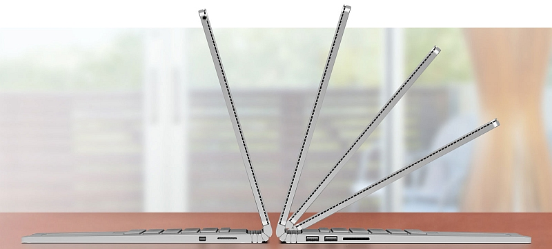microsoft_surface_book_hinge