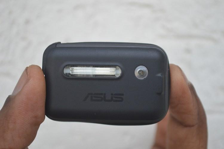Asus-ZenFlash-module