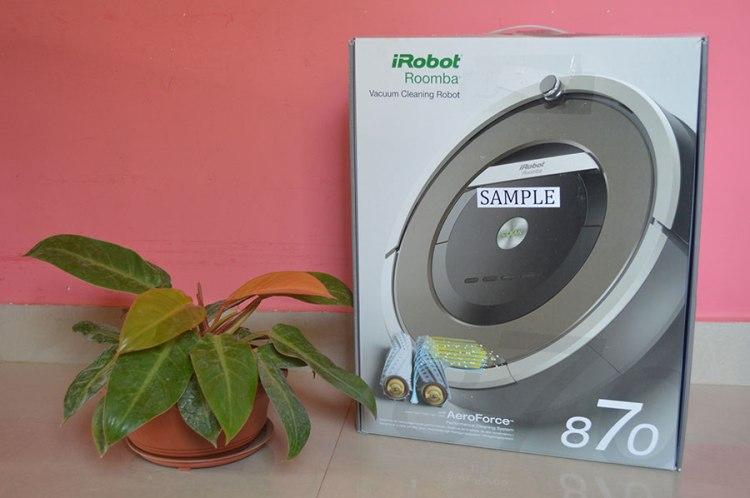 iRobot-Roomba-807-Box