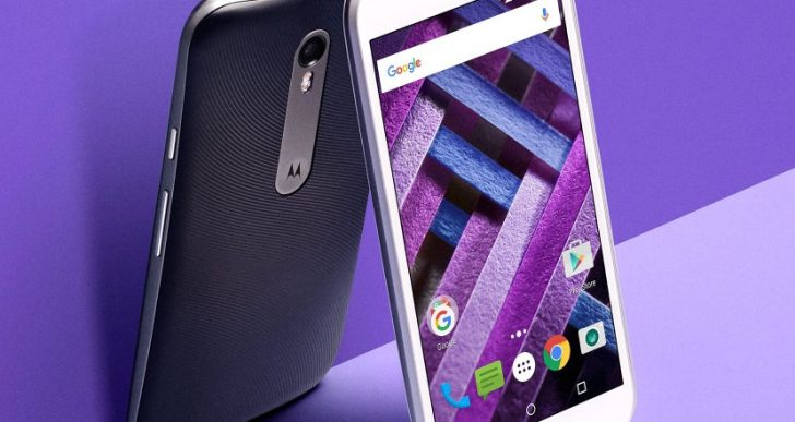 Planning to pick a Moto G? The Turbo edition is here