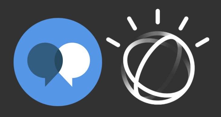 IBM Watson Conversation: Unlocking goldmine of unstructured information